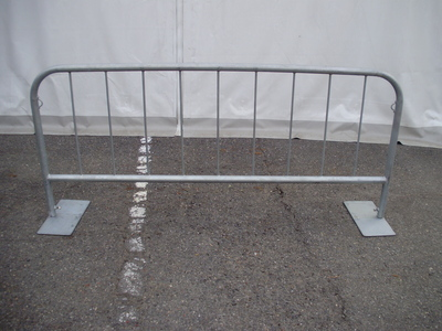 fence--.jpg