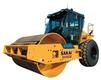 土工用大型振動ローラ SV513D